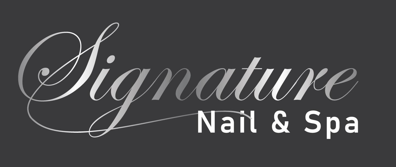 Signature Nail & Spa