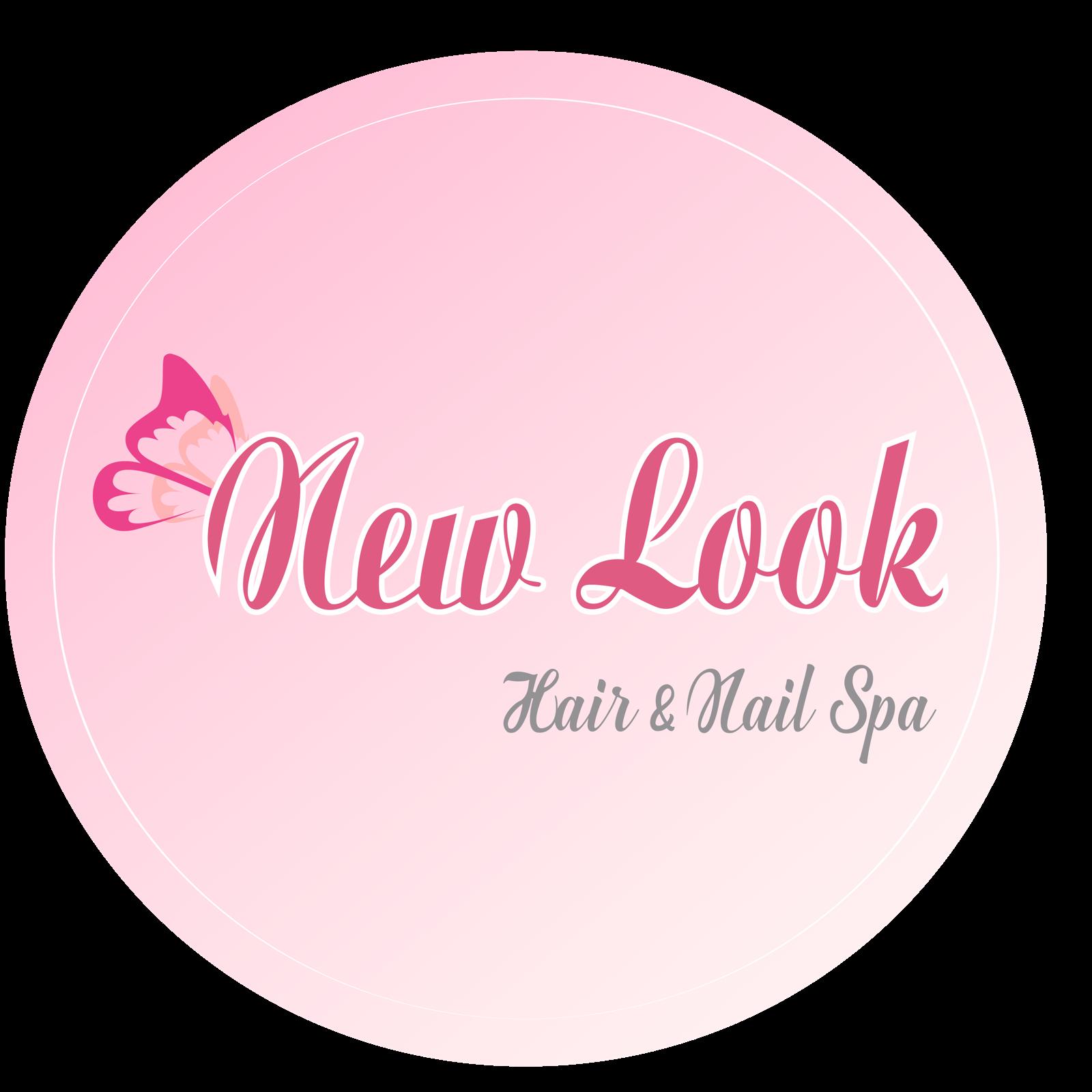 New Look Hair & Nail Spa