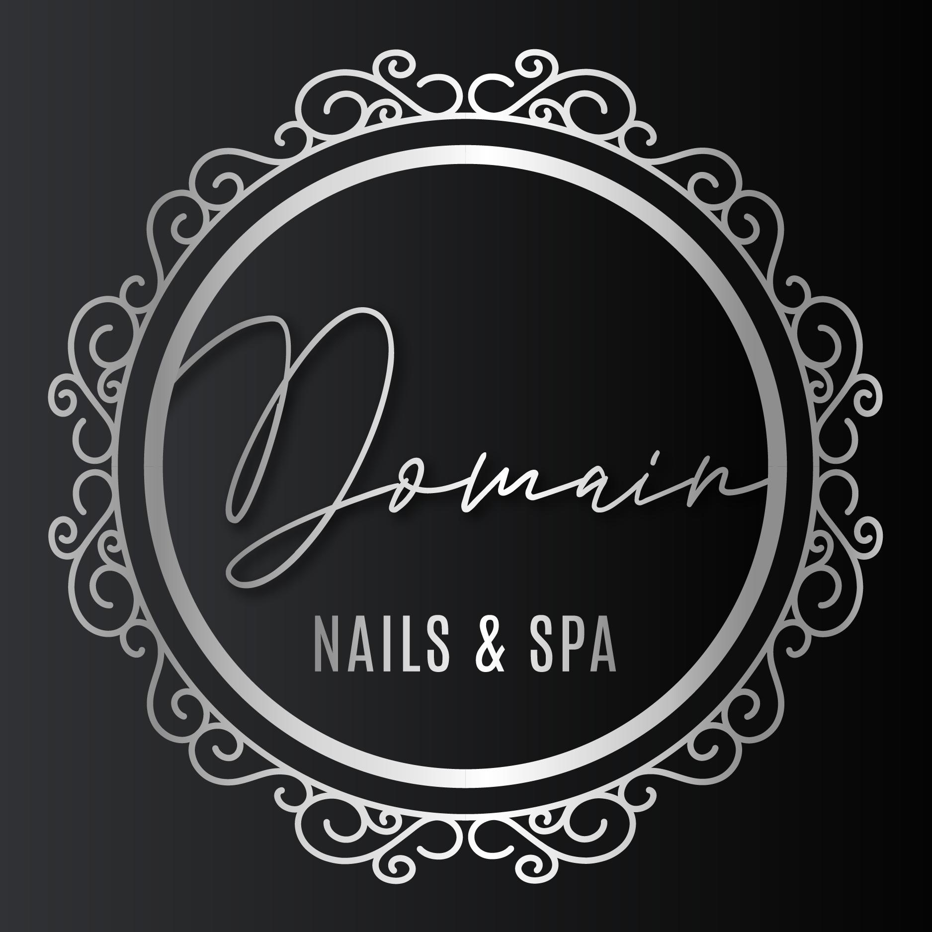 Domain Nails & Spa