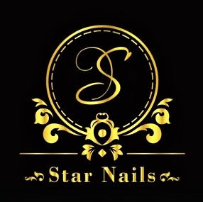 Star Nails