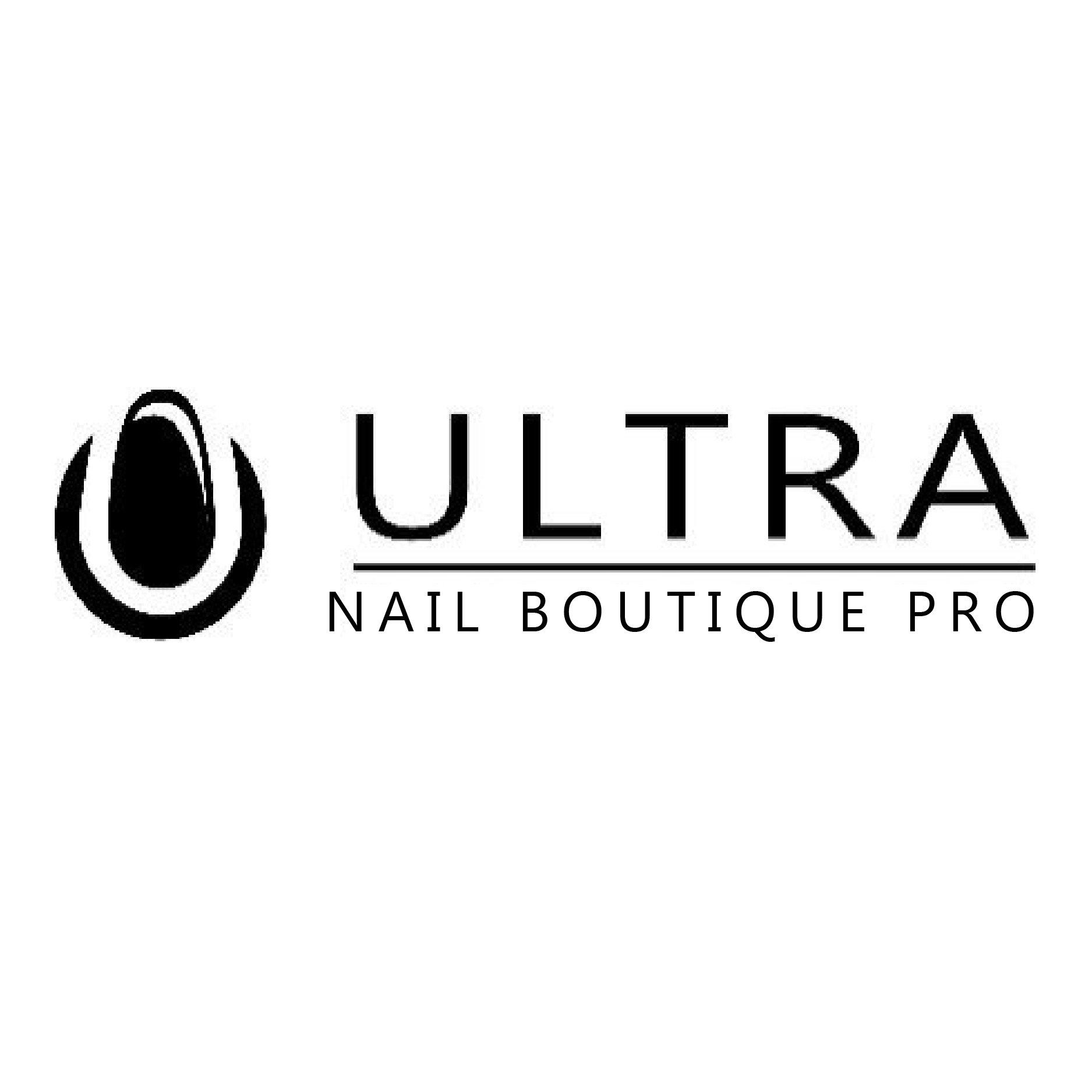 Ultra Nail Boutique Pro