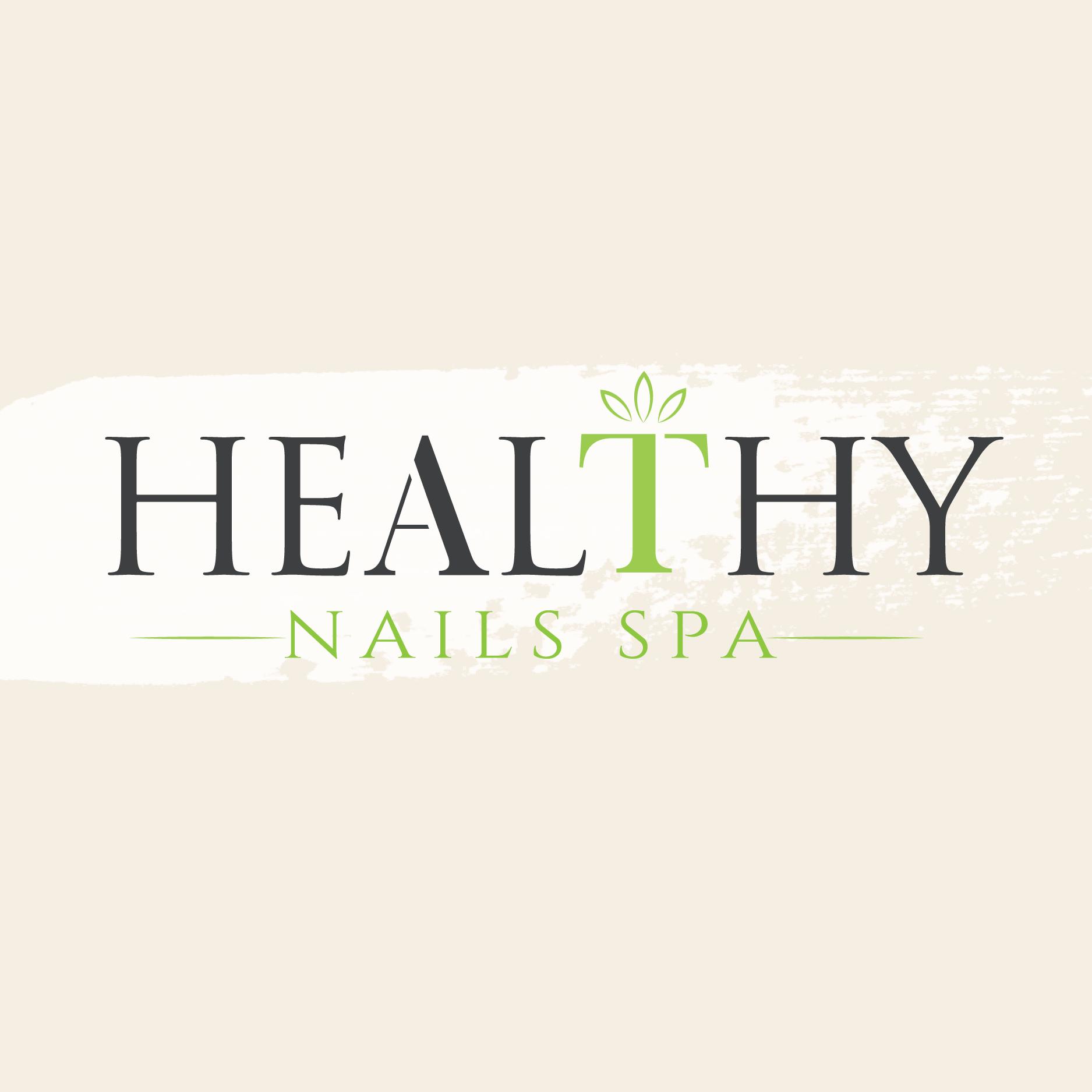 Healthy Nails Spa