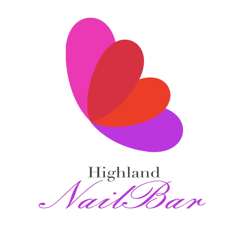 HIGHLAND NAIL BAR