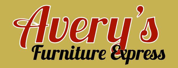 Avery's Furniture Express