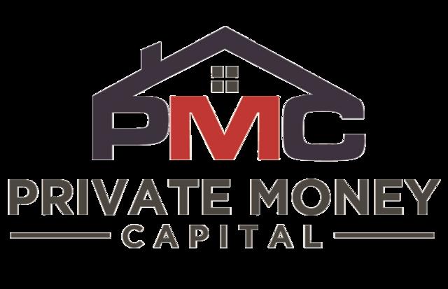 Private Money Capital