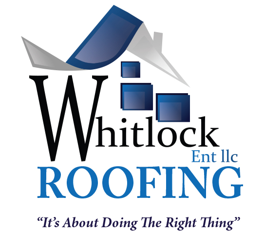 Whitlock Roofing