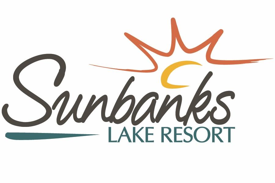 Sunbanks Lake Resort