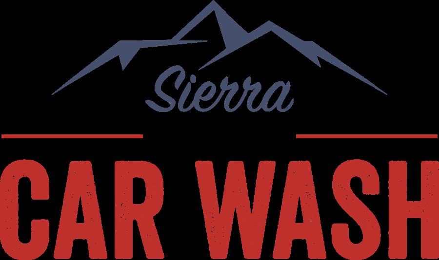 Sierra Express Car Wash