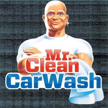 Mr. Clean Oxford