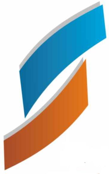 Smarthost Design Technologies