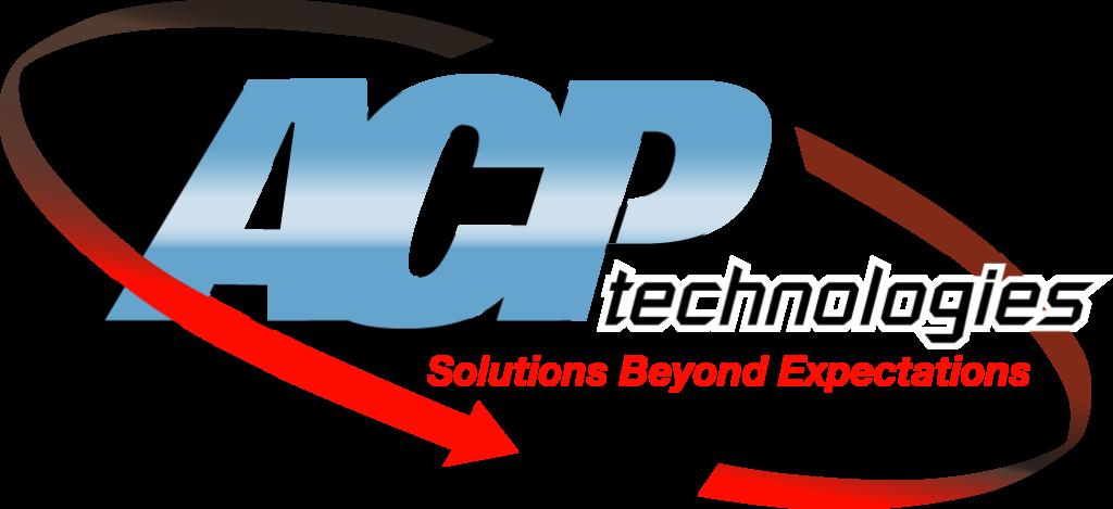 ACP Technologies