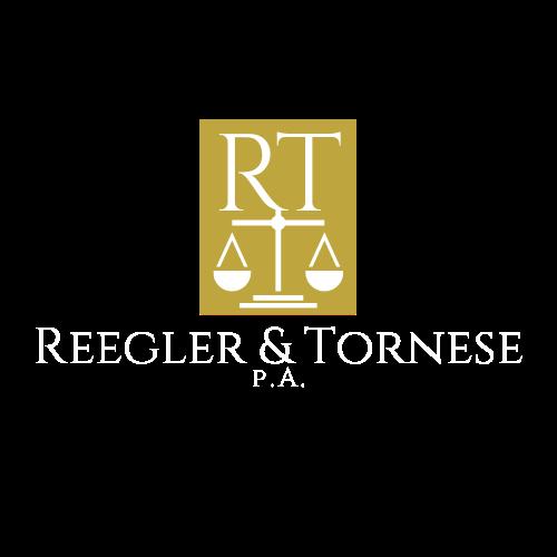 Reegler & Tornese P.A.