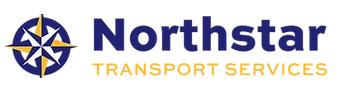 Northstar Transport Services