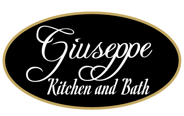 Giuseppe Kitchen and Bath