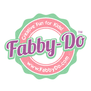 Fabby-Do Creative Boutique For Kids
