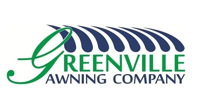 Greenville Awning Company
