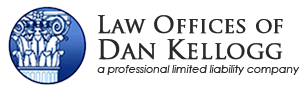 The Law Offices of Dan Kellogg