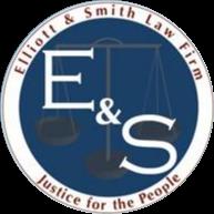 Elliott & Smith Law Firm