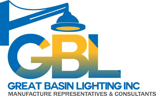 Great Basin Lighting Inc.