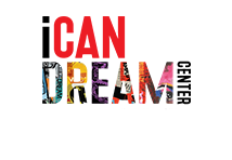 iCan Dream Center