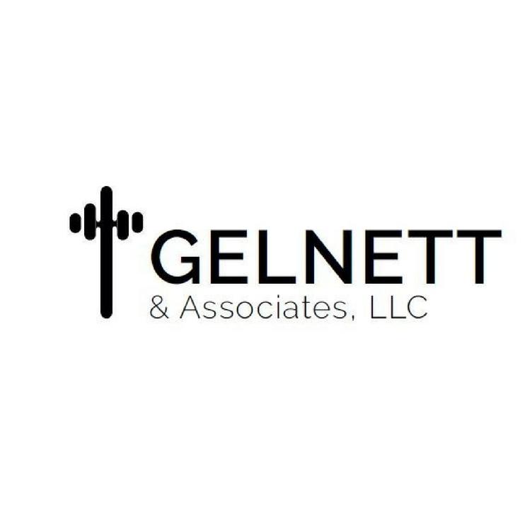 GELNETT & ASSOCIATES LLC.