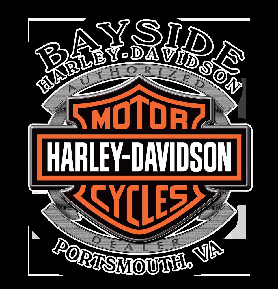 Bayside Harley-Davidson®