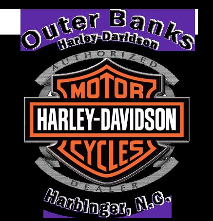 Outer Banks Harley-Davidson