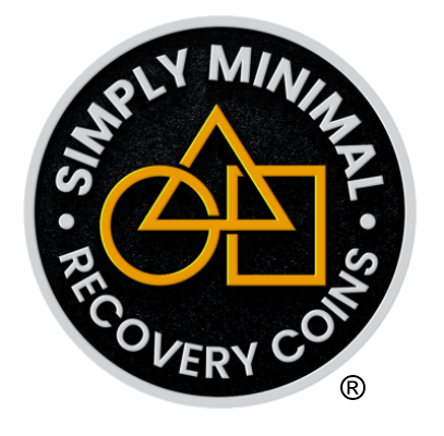 Recovery Coins Online