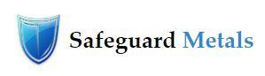 Safeguard Metals