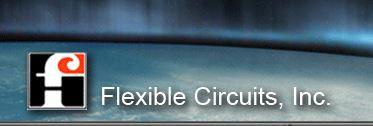 Flexible Circuits Inc.