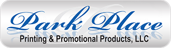 Park Place Printing & Promotional Products LLC