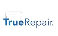 True Repair