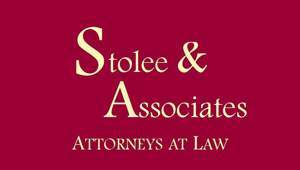 Stolee & Associates