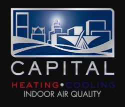 Capital Heating & Cooling