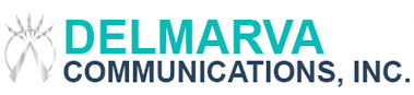 Delmarva Communications Inc