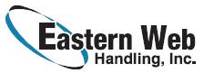 Eastern Web Handling