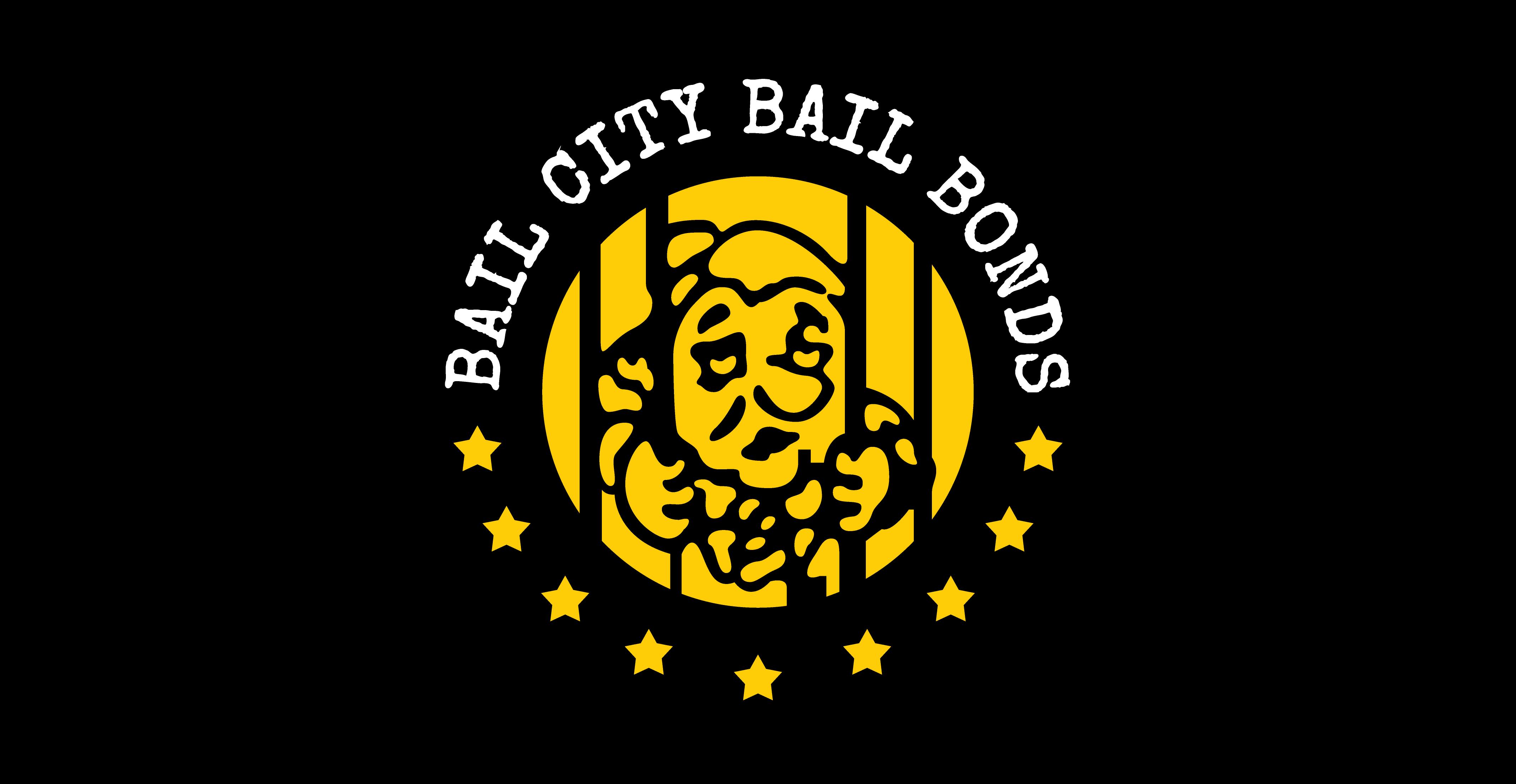 Bail City Bail Bonds Kalispell Montana