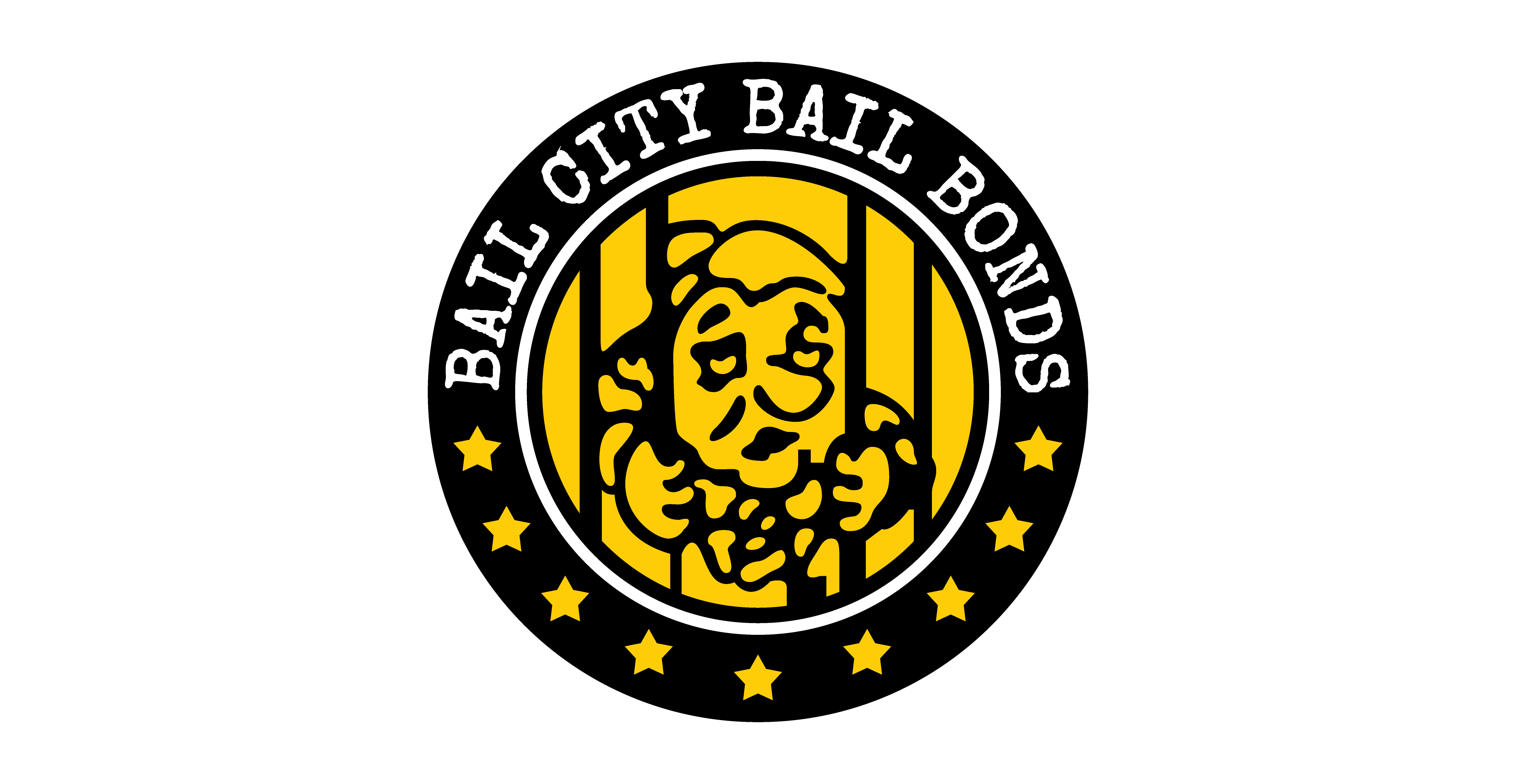 Bail City Bail Bonds Billings Montana