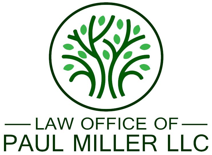 Image 2   Law Office of Paul Miller LLC