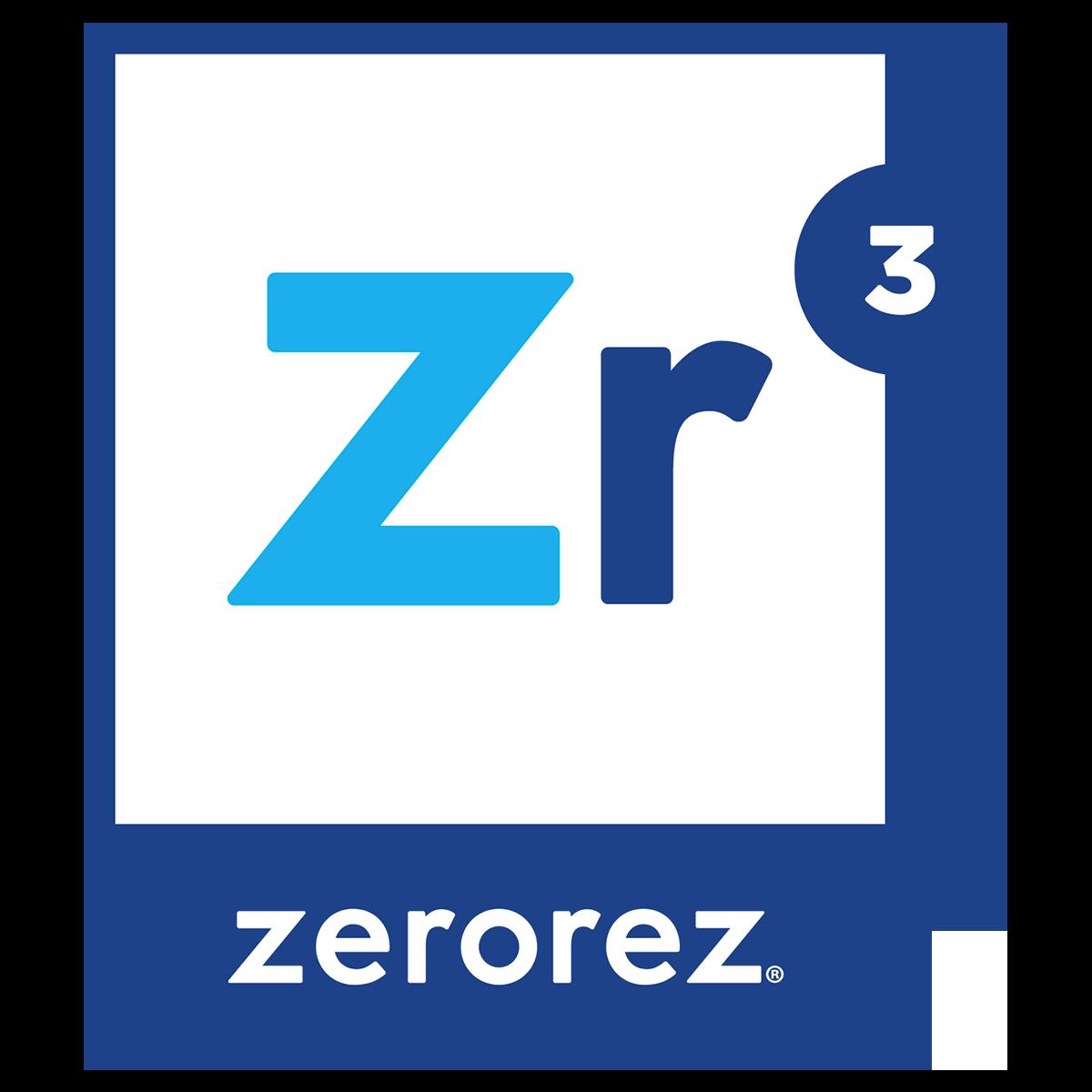 Zerorez Carpet Cleaning Orlando