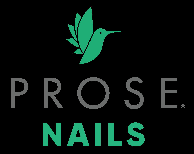 PROSE Nails Roseville MN