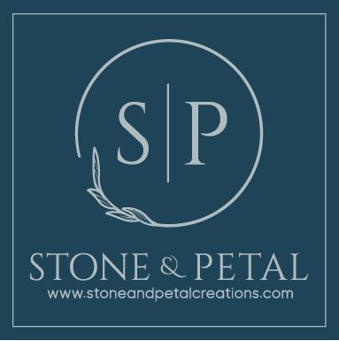 Stone & Petal LLC