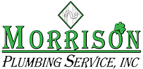 Morrison Plumbing Service Inc