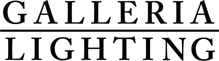 Galleria Lighting