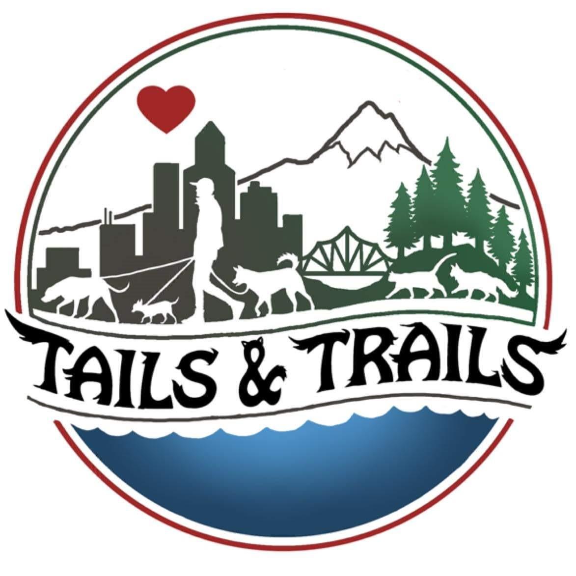 Tails & Trails Inc