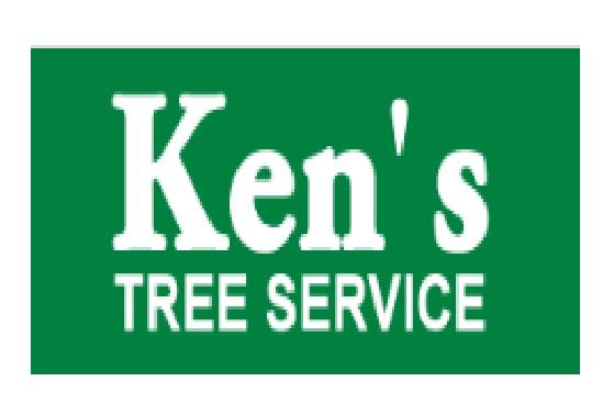 Kens Tree Service
