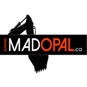 Madopal