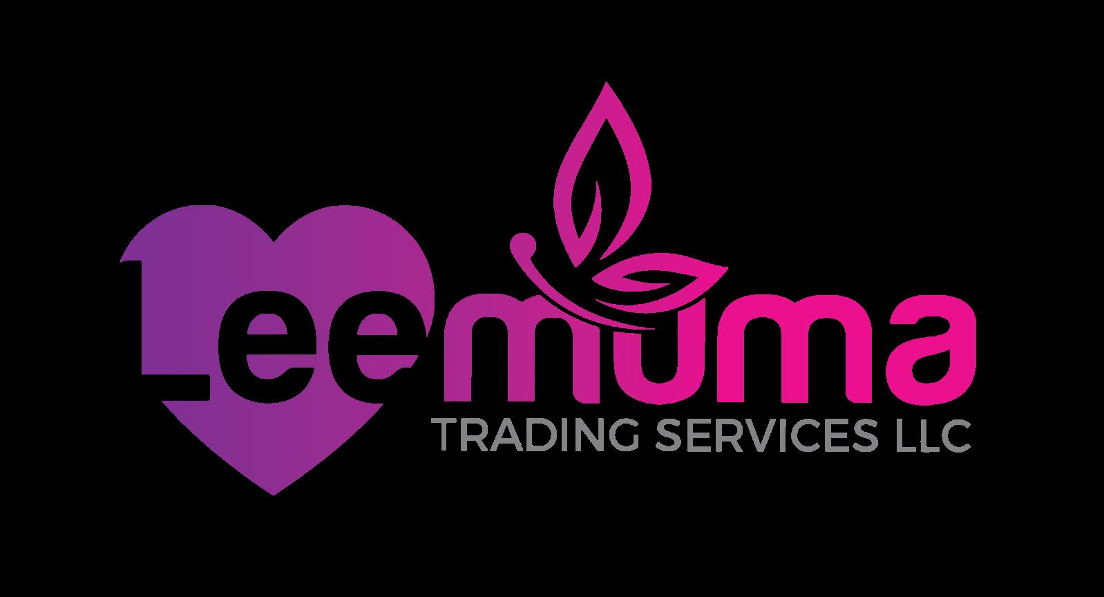 Leemuma Trading Services LLC