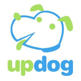 UpDog Web Design & Hosting