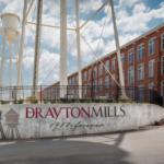 Drayton Lofts